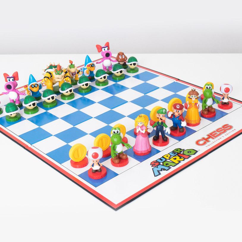 super-mario-chess_33031.jpg