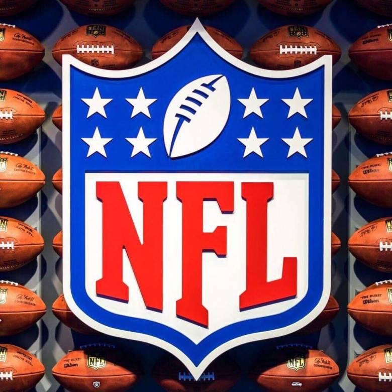 NFL-SQUARE.jpg