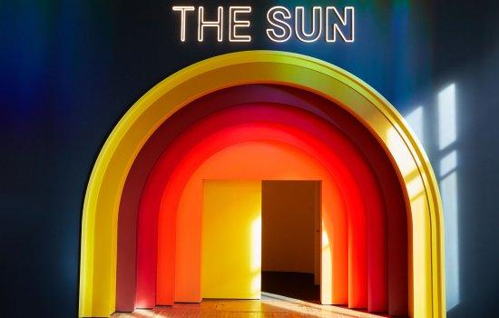 sun-teaser.jpg