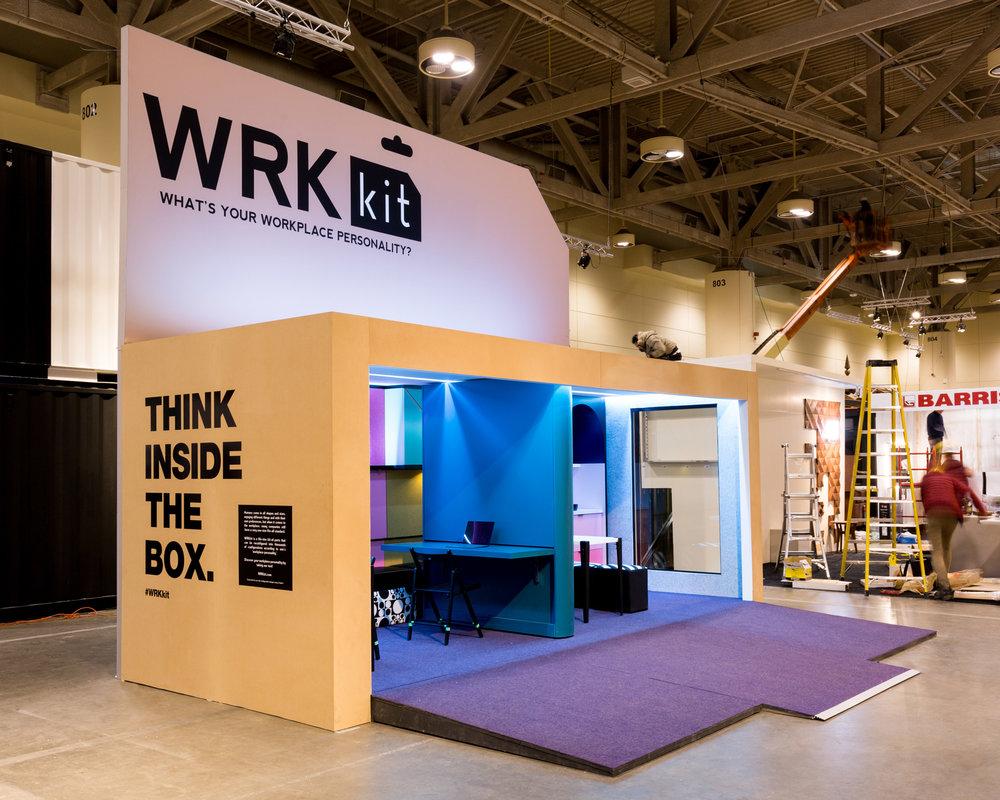 wrkkit-sdi-design-office-ids-toronto-canada_dezeen_2364_col_23.jpg