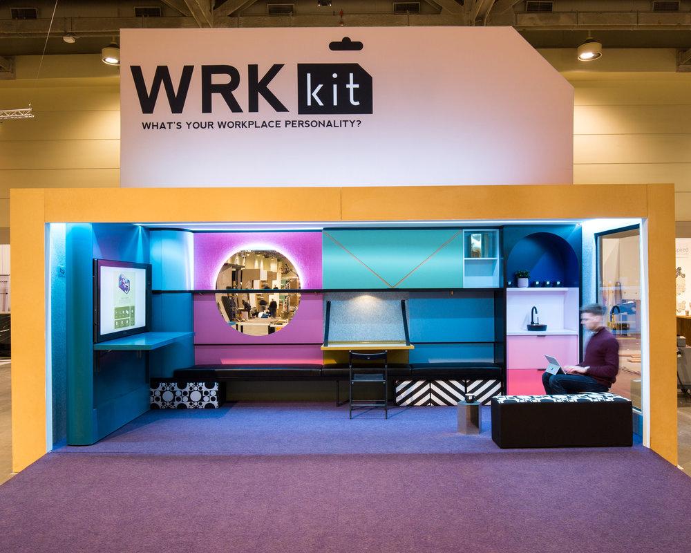 wrkkit-sdi-design-office-ids-toronto-canada_dezeen_2364_col_11.jpg