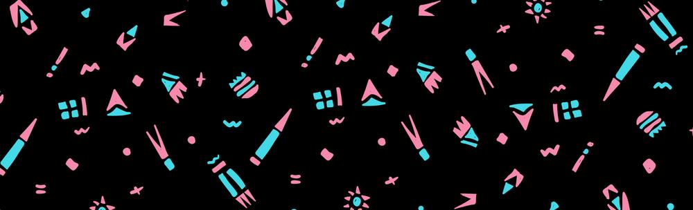 Playful+website+banner.png