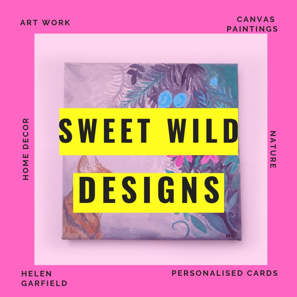 SWEET WILD DESIGNS.png