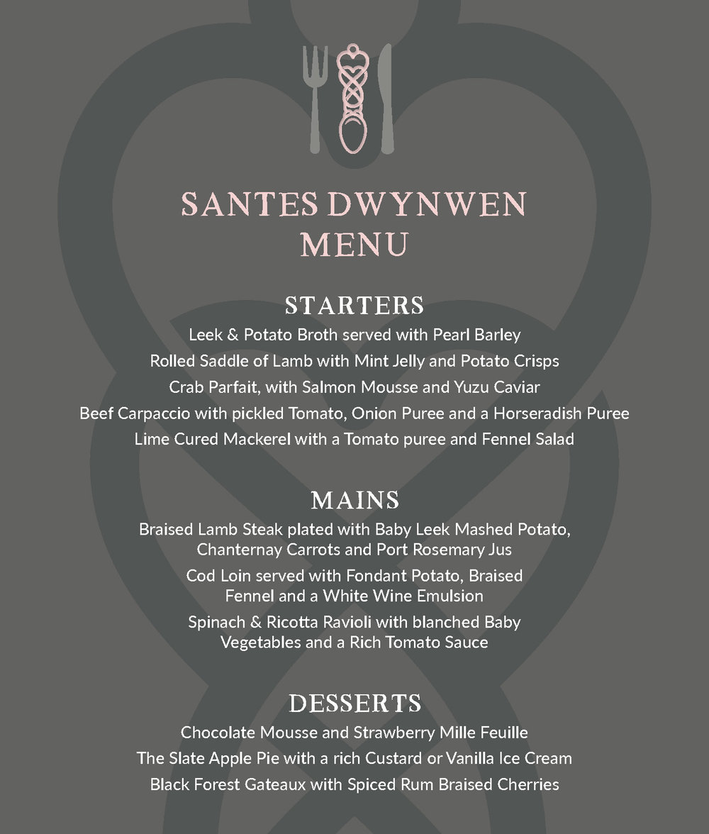The Slate Santes Dwynwen_Page_4.jpg