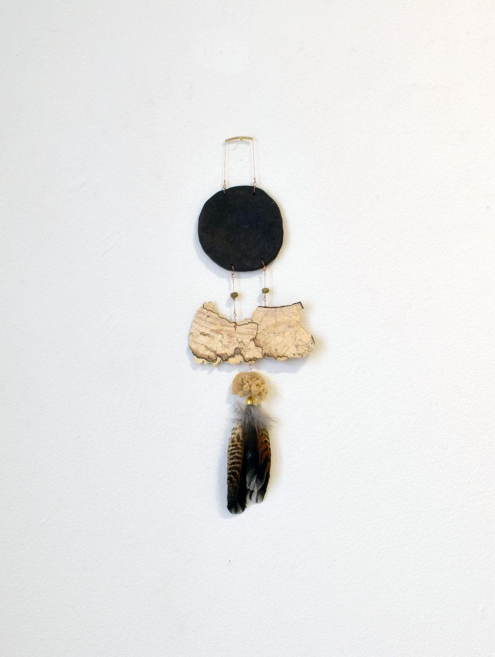amulett 31.jpg