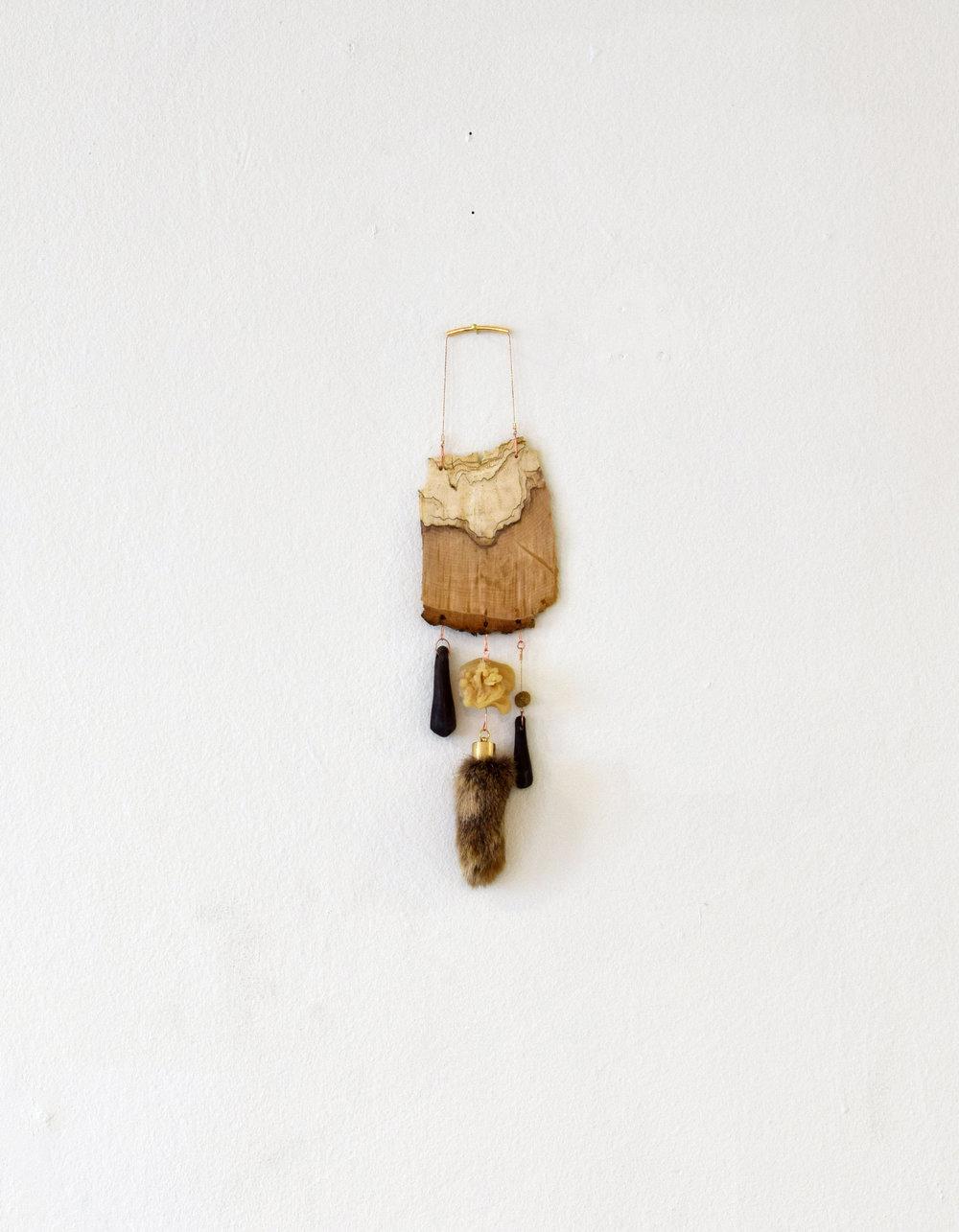 amulett30.jpg