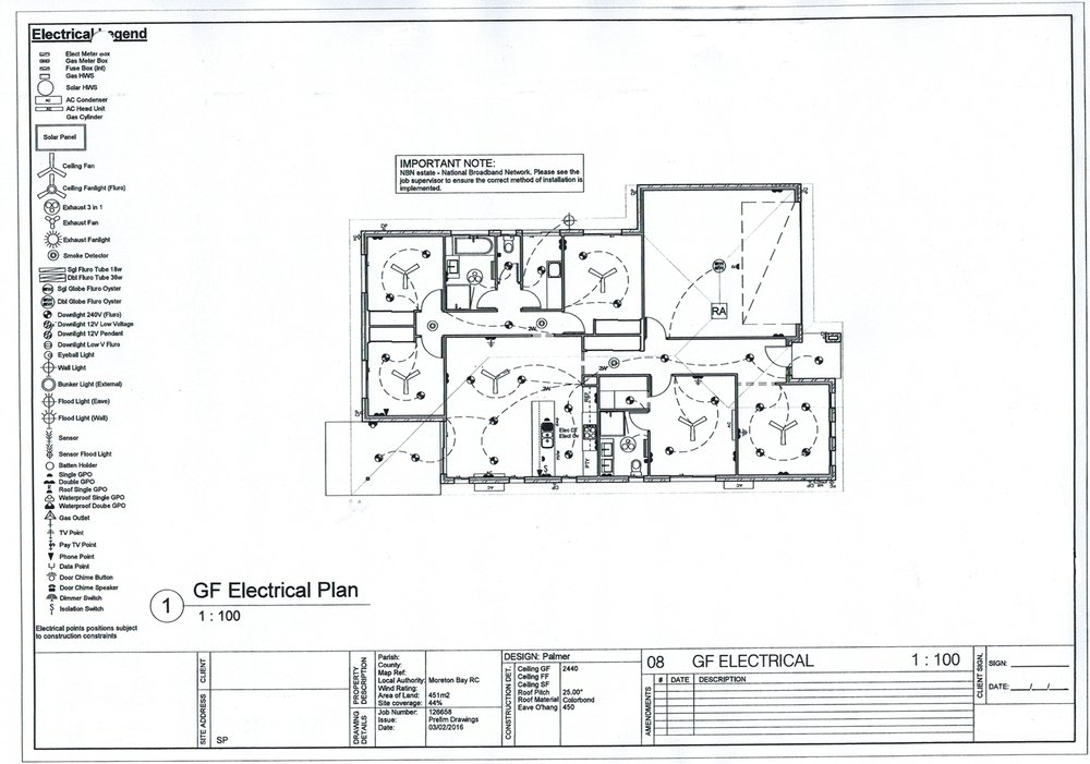 GF Elec Plan_2.jpg