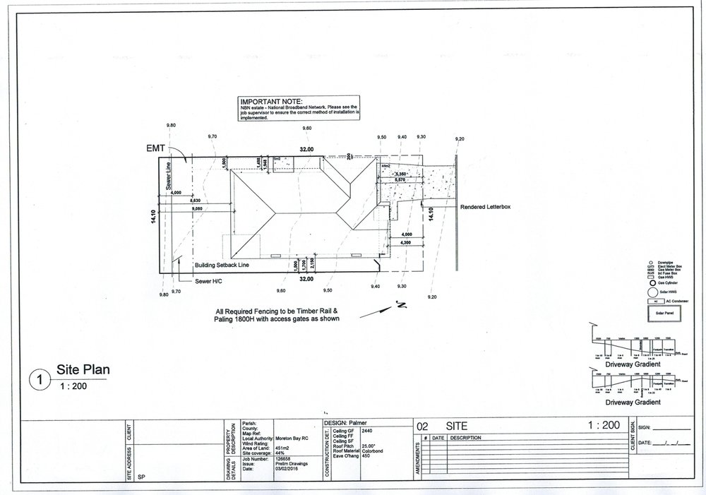 Site Plan_2.jpg