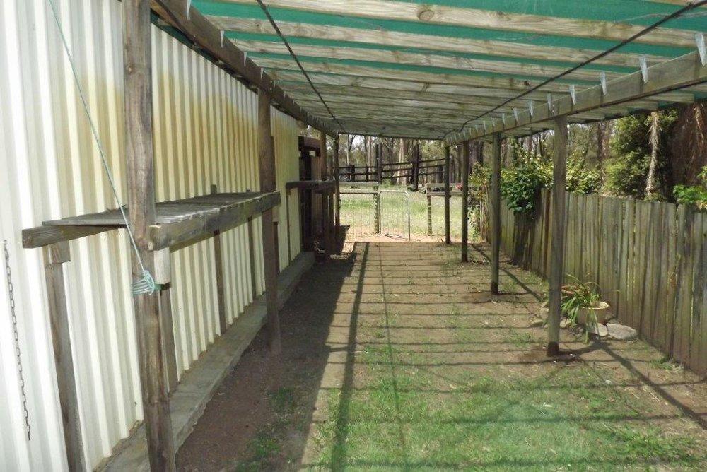 5. xa Greenhouse.jpg