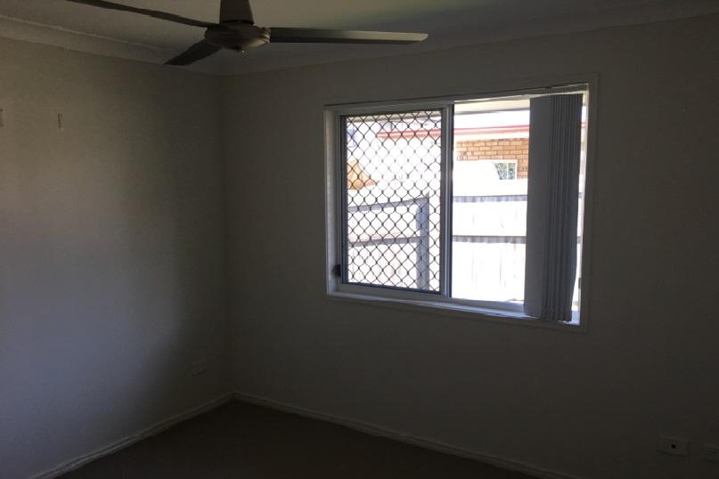 11-Bedroom 2.jpg
