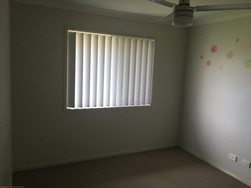8-bedroom4.jpg