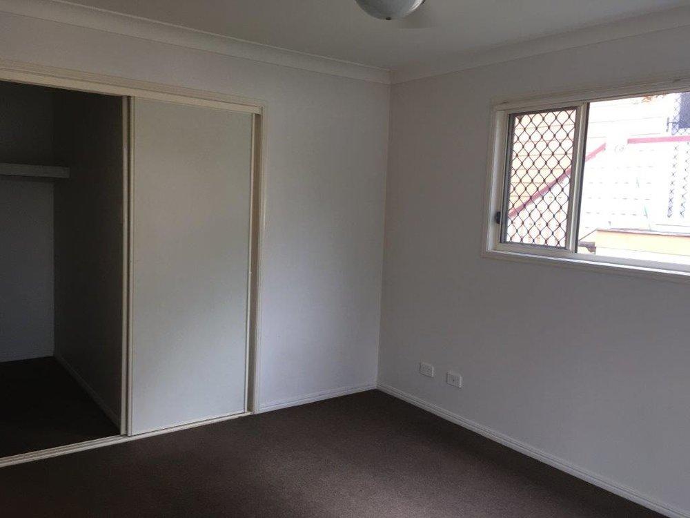 5 Bedroom2.jpg