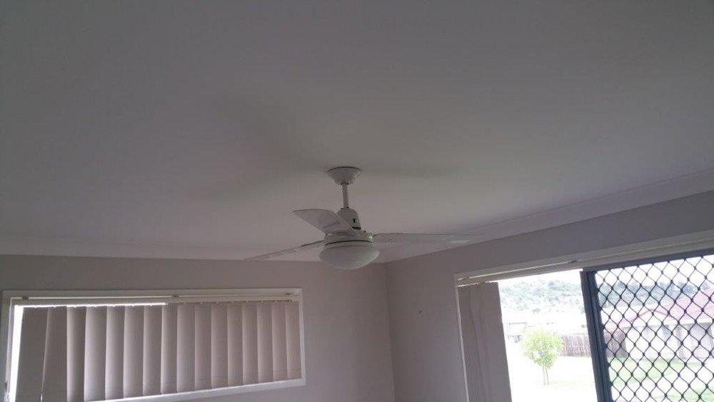 5-Lounge Ceiling.jpg