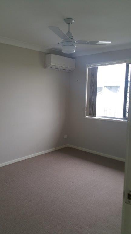 9-Bedroom 1.jpg