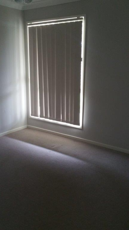 10-Bedroom 2.jpg