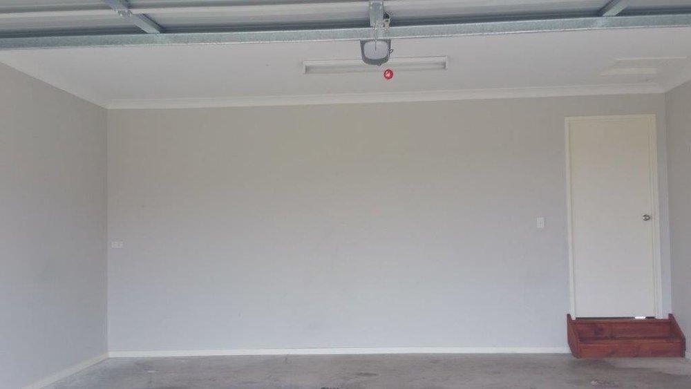 14-Garage.jpg