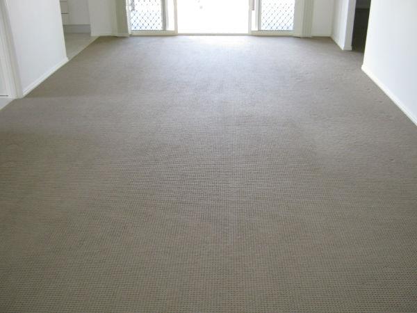 lounge floor (1).JPG