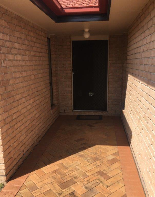2a. Entry front door.jpg