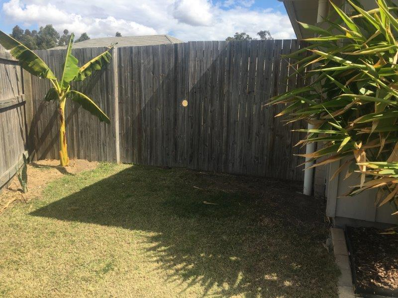 2 side gate.jpg