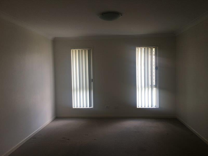 4 lounge.jpg