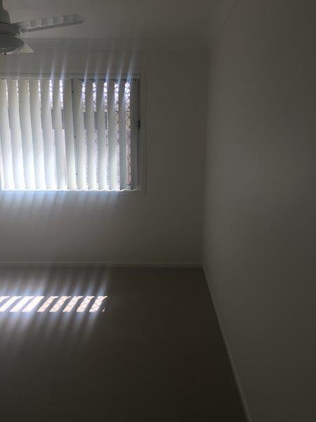 14 bedroom2.jpg