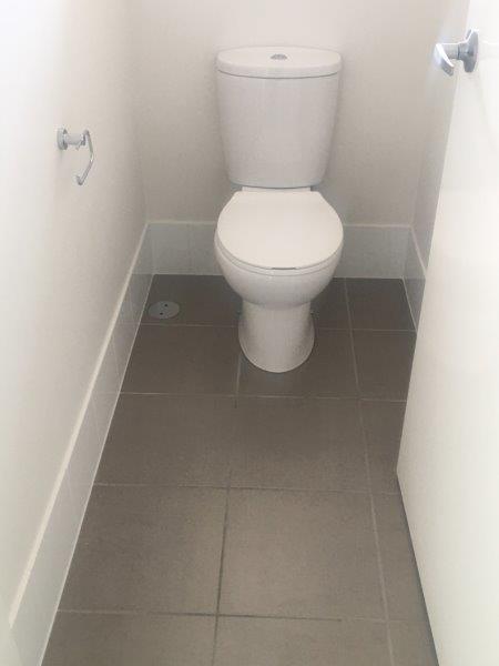 17 toilet.jpg