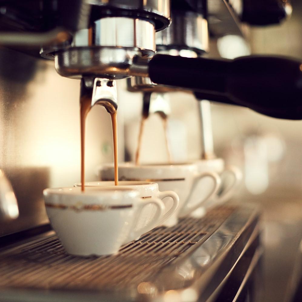 Kaffemaschine .jpg