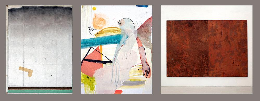works _  P. Mentzingen  /  K. Schönle  /  A. Schrenk