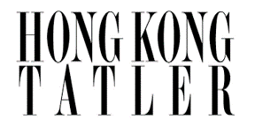 HKTatler.png