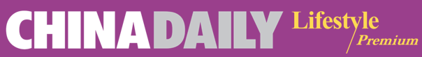 China Daily.PNG
