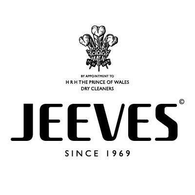 Jeeves.jpg