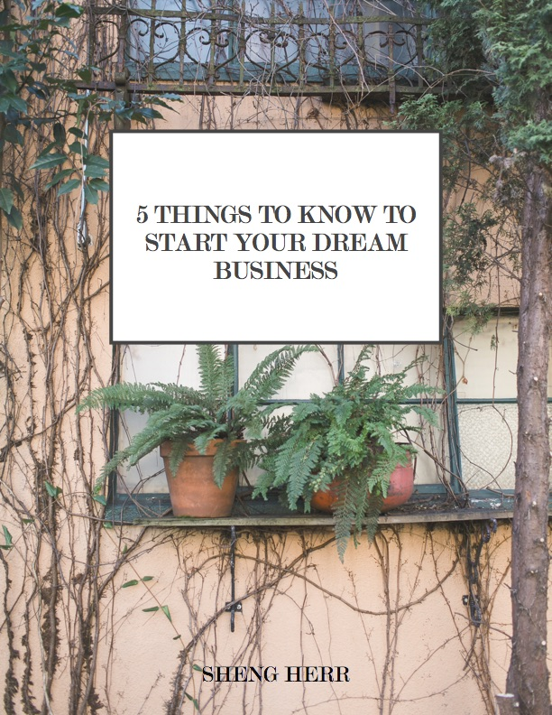 5_Things_You_Must_Know_When_Starting_Your_Own_Business.jpg