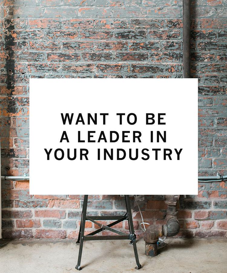marketing_tips_for_entrepreneurs.jpg
