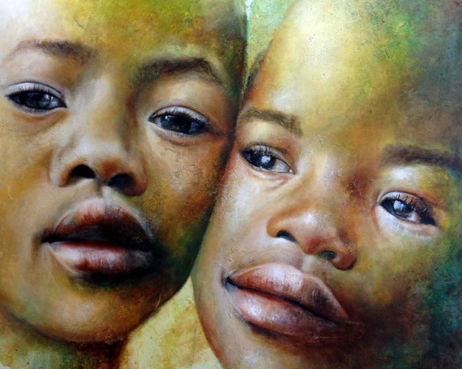 AFRICA2 170x180.jpg