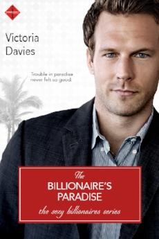 The Billionaires Paradise