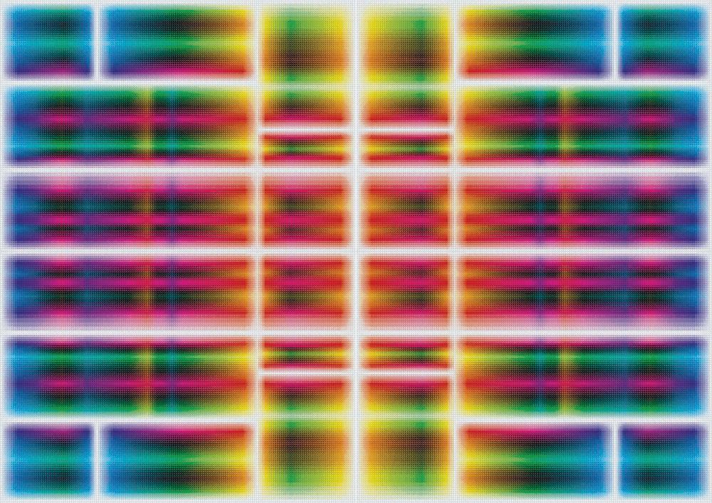 Spectrum Mirror 02com2.png