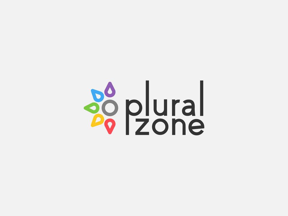 Plural Zone-01.jpg