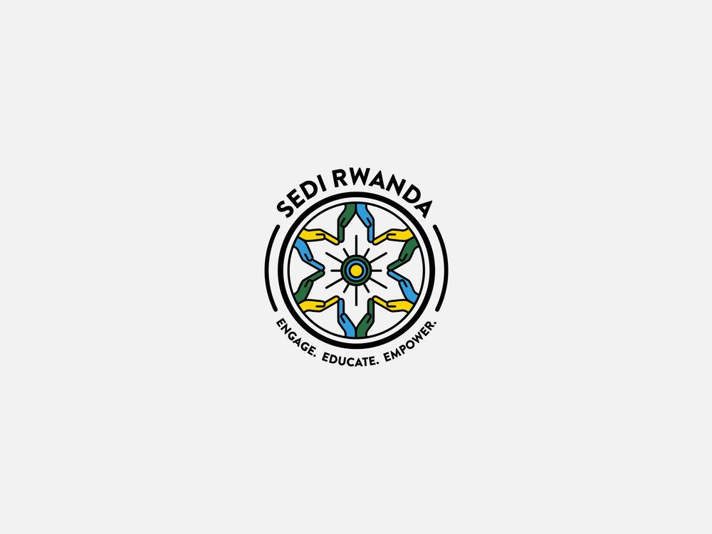 SEDI Rwanda-01.jpg