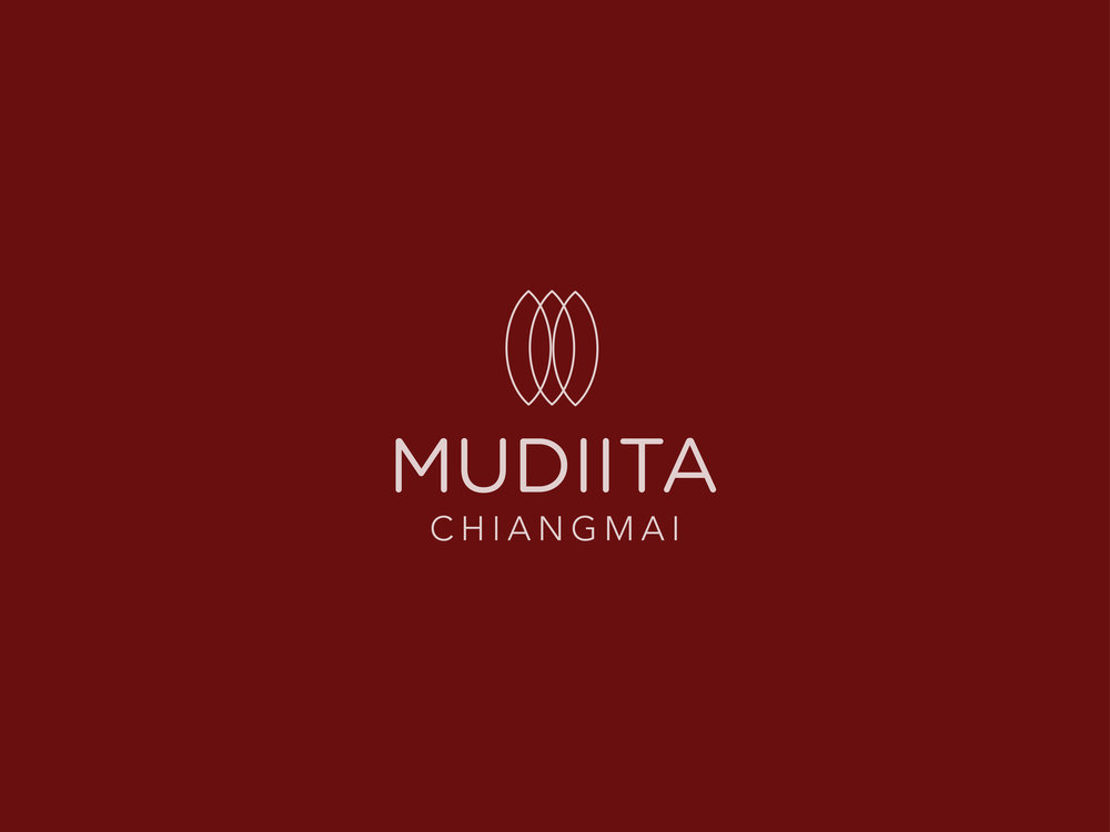 MUDIITA-01.jpg