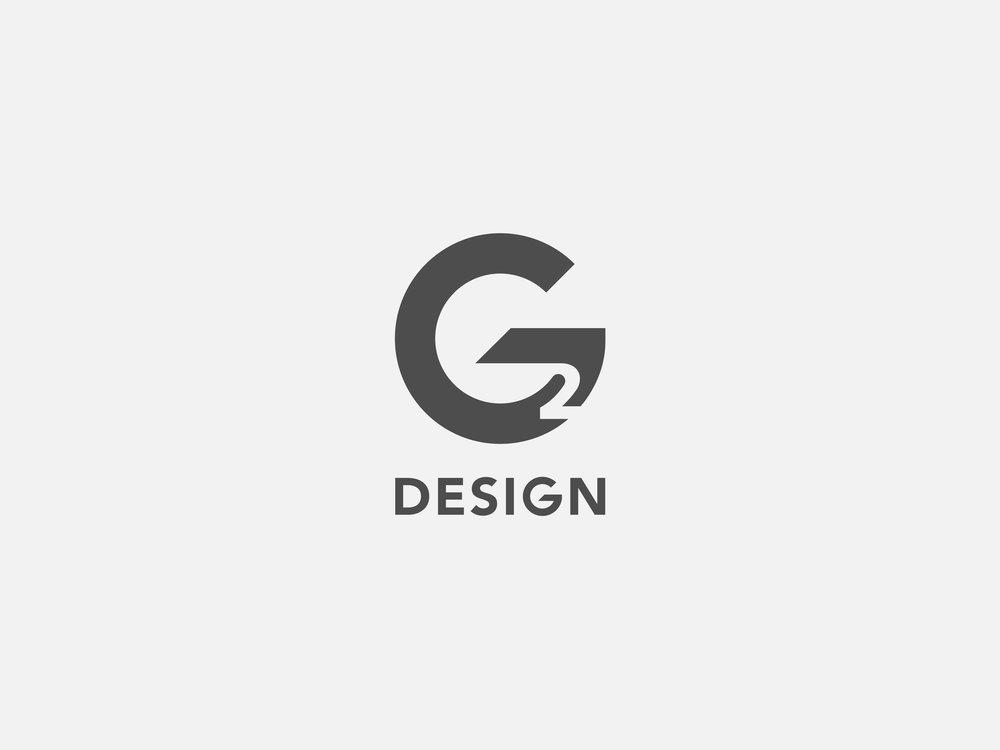 G2 DESIGN-01.jpg