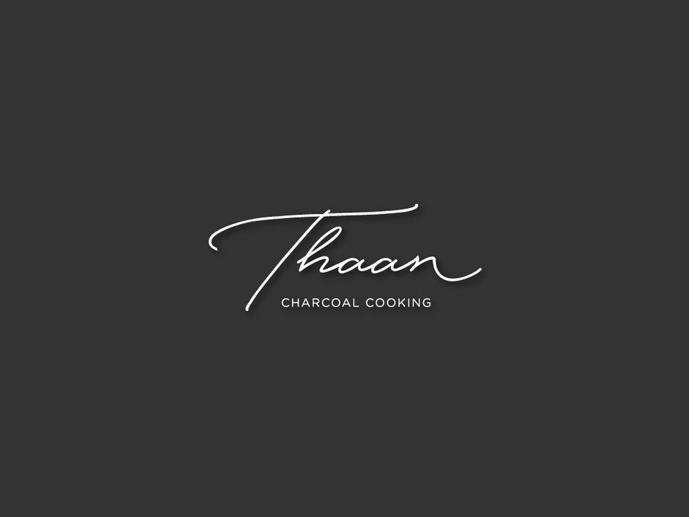 Thaan CC-01.jpg