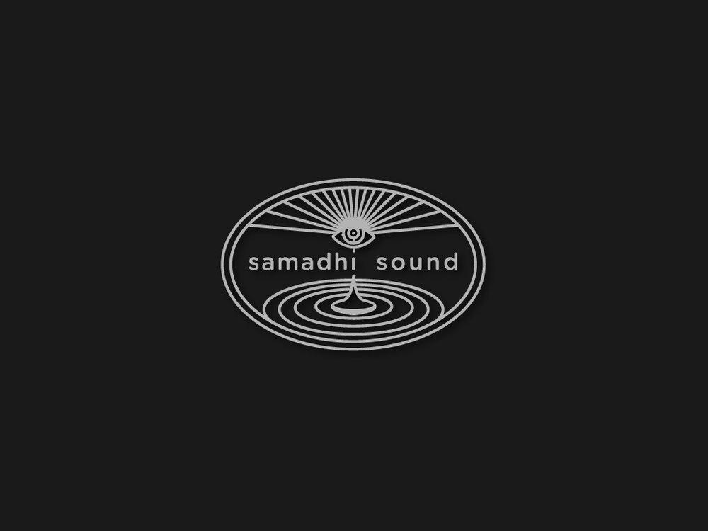 Samadhi Sound-01.jpg
