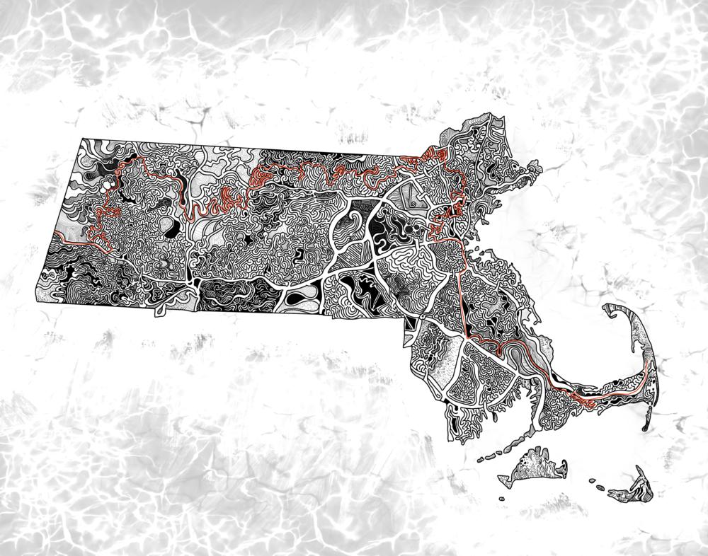 Massachusetts_.png