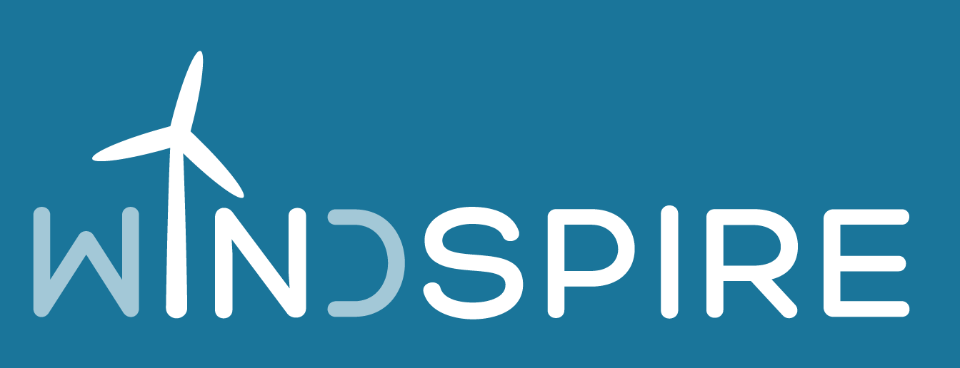windspire - seminars and technical consulting