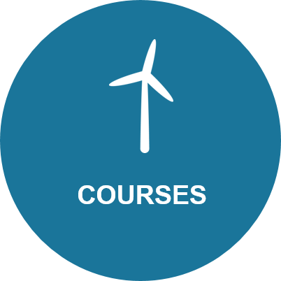 symbol_windspire_courses_2019.png