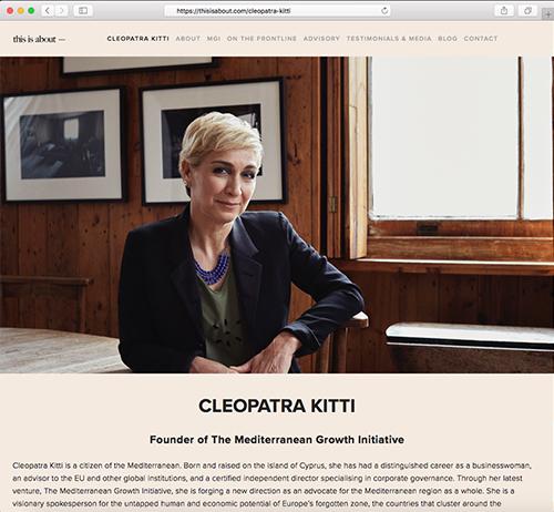 cleopatra-kitti.jpg