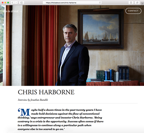 chris-harborne.jpg