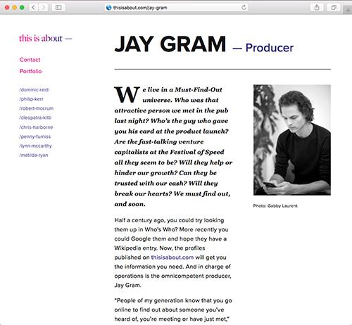 jay-gram.jpg