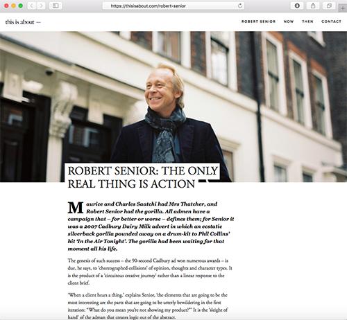 robert-senior.jpg