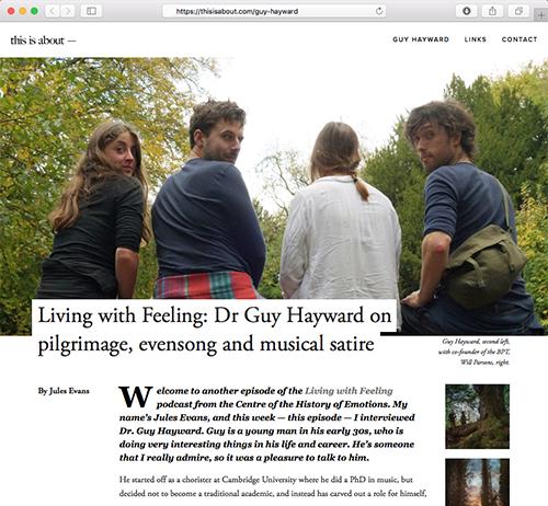 guy-hayward.jpg